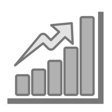 KARATEL REPORTS IN NOVEMBER 2017