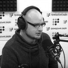 Андрій БОГДАНОВИЧ представив книгу скарг додатку «КАРАТЄЛЬ»