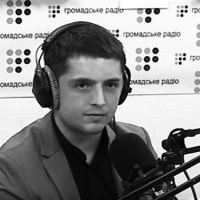 Ефір програми «Київ-Донбас» щодо безробіття на сході України