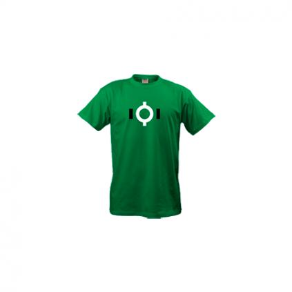 T-shirt.101