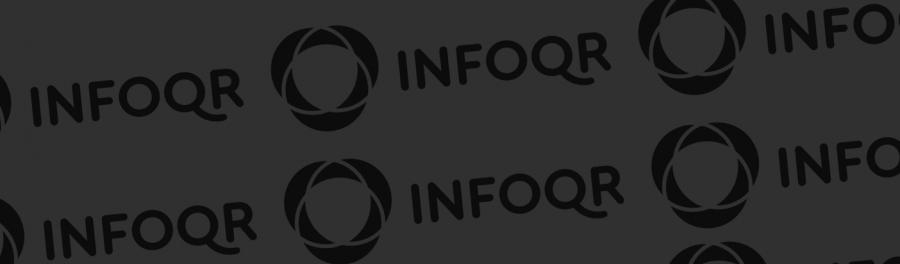 InfoQR